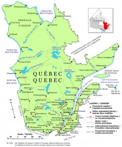 carte-quebec