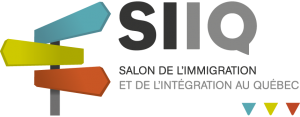 logo-salon-emploi