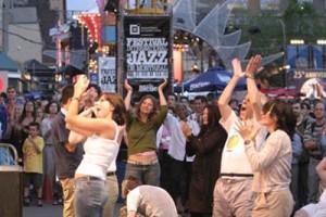 montreal-jazz-festival-3