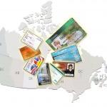 2898d1294872909-dossier-avantages-sociaux-au-canada-assurance-sante-cartes
