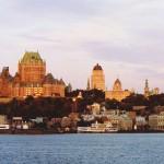 Québec-vue-de-jour