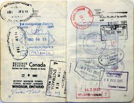 visa-canada